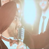 Jalsa - Satinder Sartaj | Rangrez | Song Lyrics Play Video | New Punjabi Song 2014 | Musical Grooves