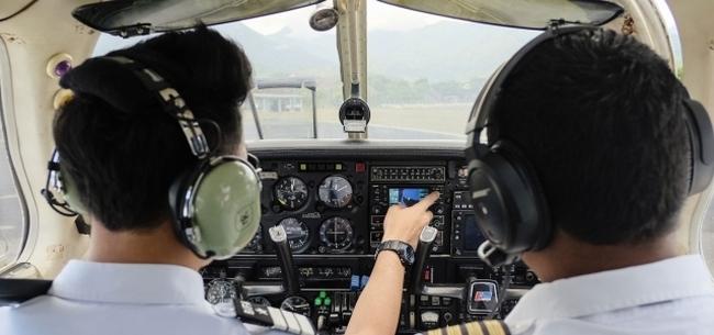 15 Daftar Sekolah Pilot Terbaik di Indonesia