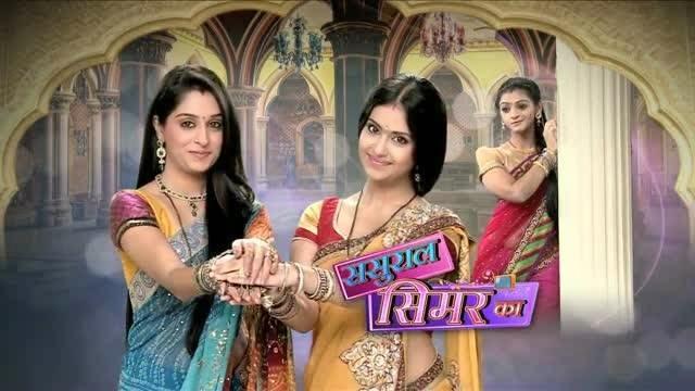 Sasural Simar Ka Episode 1052 - 13th December 2014 | The Drama TV