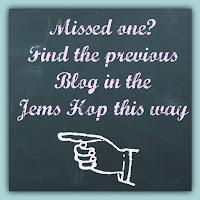 http://joliepaperie.blogspot.com/2016/05/first-jems-blog-hop.html