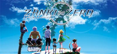 zanki-zero-last-beginning-pc-cover-www.ovagames.com