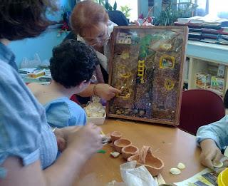 http://www.historiasdeluz.es/historia-del-dia/educacion/noticias-andalucia-arqueologia-ninos-hospitalizados