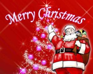 Unduh 780 Wallpaper Bergerak Merry Christmas Gratis Terbaru Wallpaper Keren