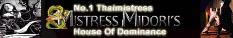 http://www.thaimistress.net/dungeon/mos/Frontpage/Itemid,1/