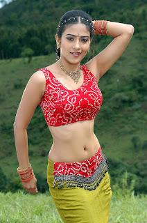 Aditi Sharma 1