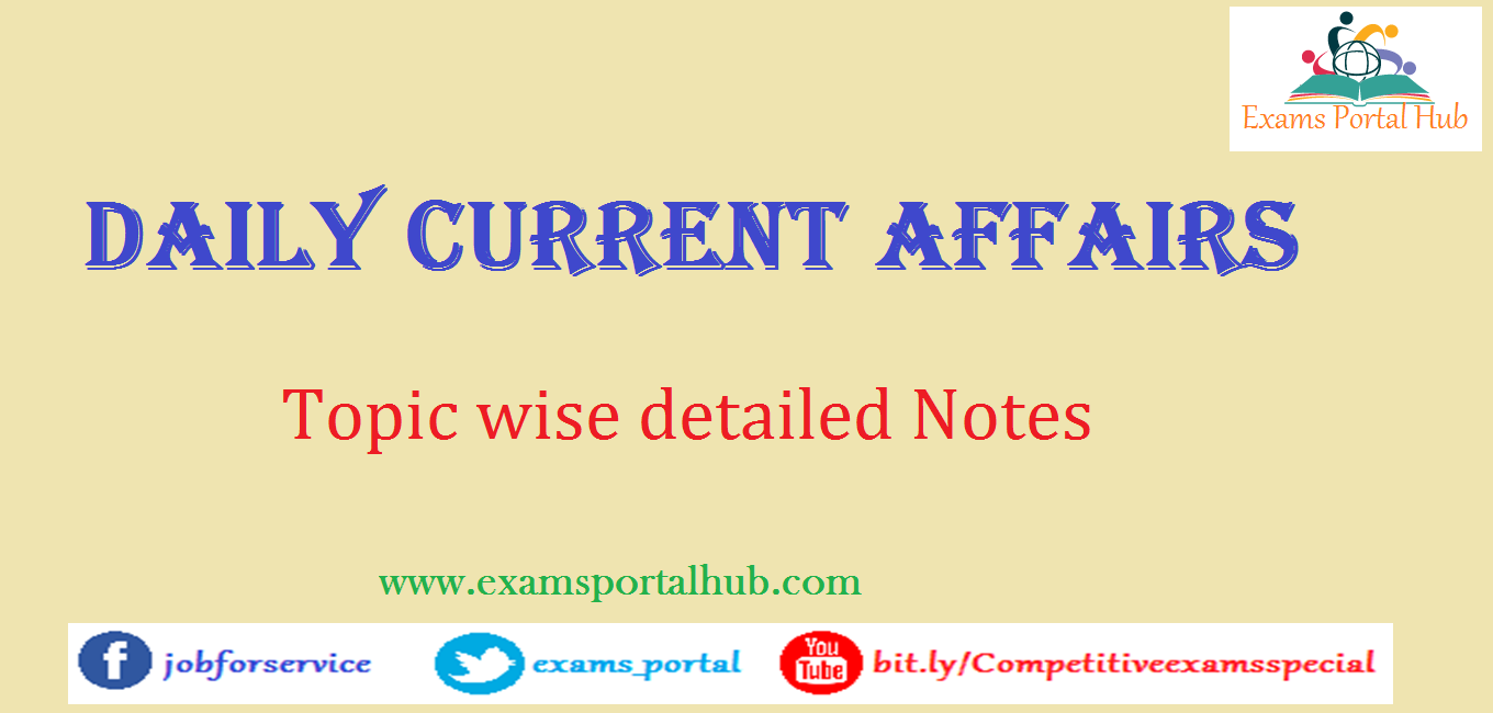 YEAR WISE CURRENT AFFAIRS EBOOK