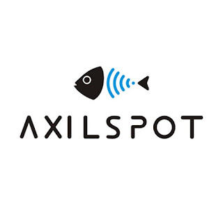 Axilspot to Revolutionize Enterprise WLAN Market