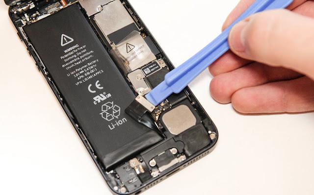 thay-pin-iphone-7-plus-lay-ngay