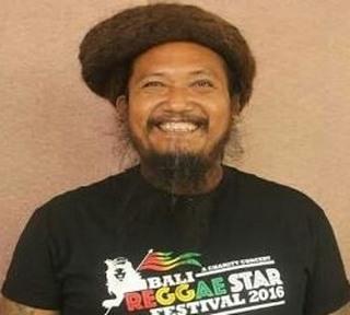 Joni Agung & Double T - Album Jero Gede