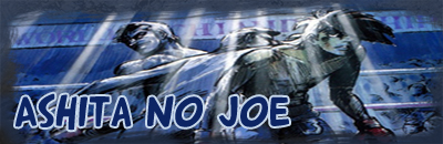 http://some-es-calations.blogspot.com/p/ashita-no-joe.html