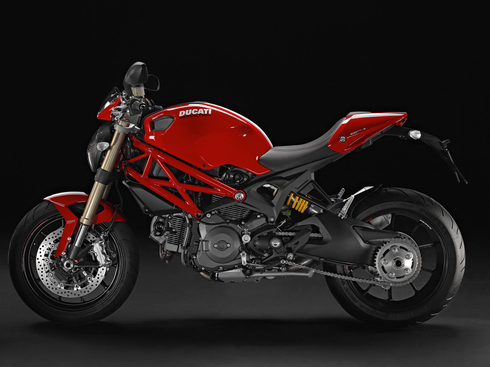 2013 ducati monster 1100 evo motorcycle insurance information. Black Bedroom Furniture Sets. Home Design Ideas