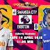 Agen Piala Dunia 2018 - Prediksi Swansea City vs Everton 14 April 2018