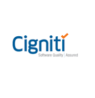 Cigniti Off Campus drive