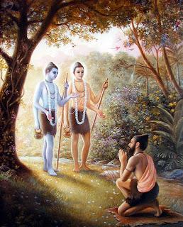 nara narayana എന്നതിനുള്ള ചിത്രം