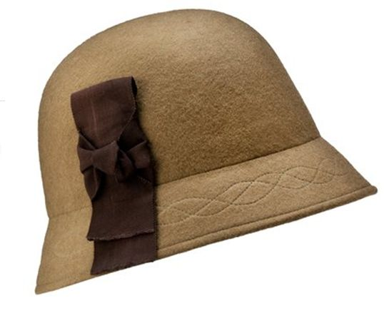 The Albertus Swanepoel hat collection that I told you about back in June is  now available on Target.com. I haven t seen it yet in stores d7efe411d502