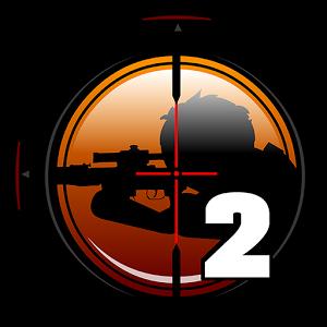 Stick Squad 2 Shooting Elite Apk Mod v1.2.4 (Mod Money)