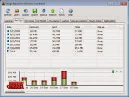 برنامج networx لمعرفه سرعه الانترنت على الجهاز اخر اصدار 2015