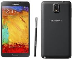 spesifikasi hape Samsung Galaxy Note 3 Neo (N750)