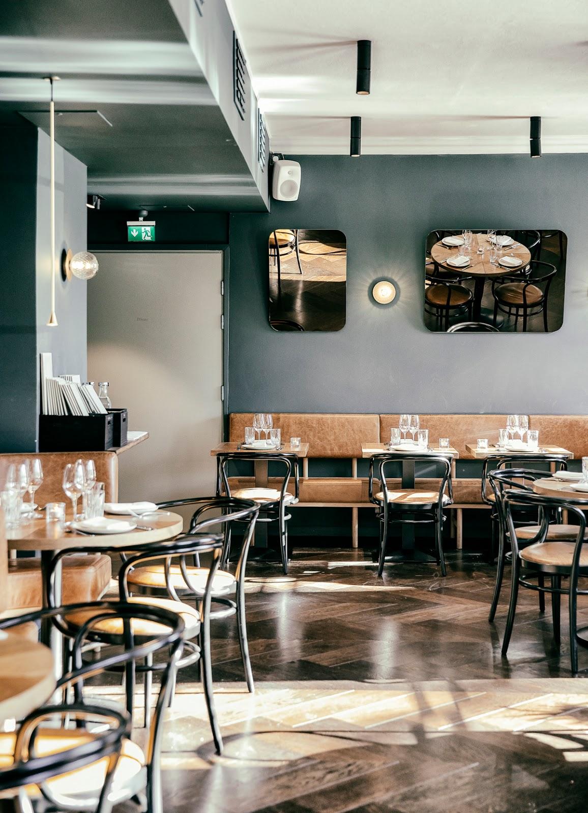 Ventuno, Helsinki, ravintola, ruoka, food, restaurant, visithelsinki, suomi, finland, valokuvaaja, Frida Steiner, Visualaddict, visualaddictfrida