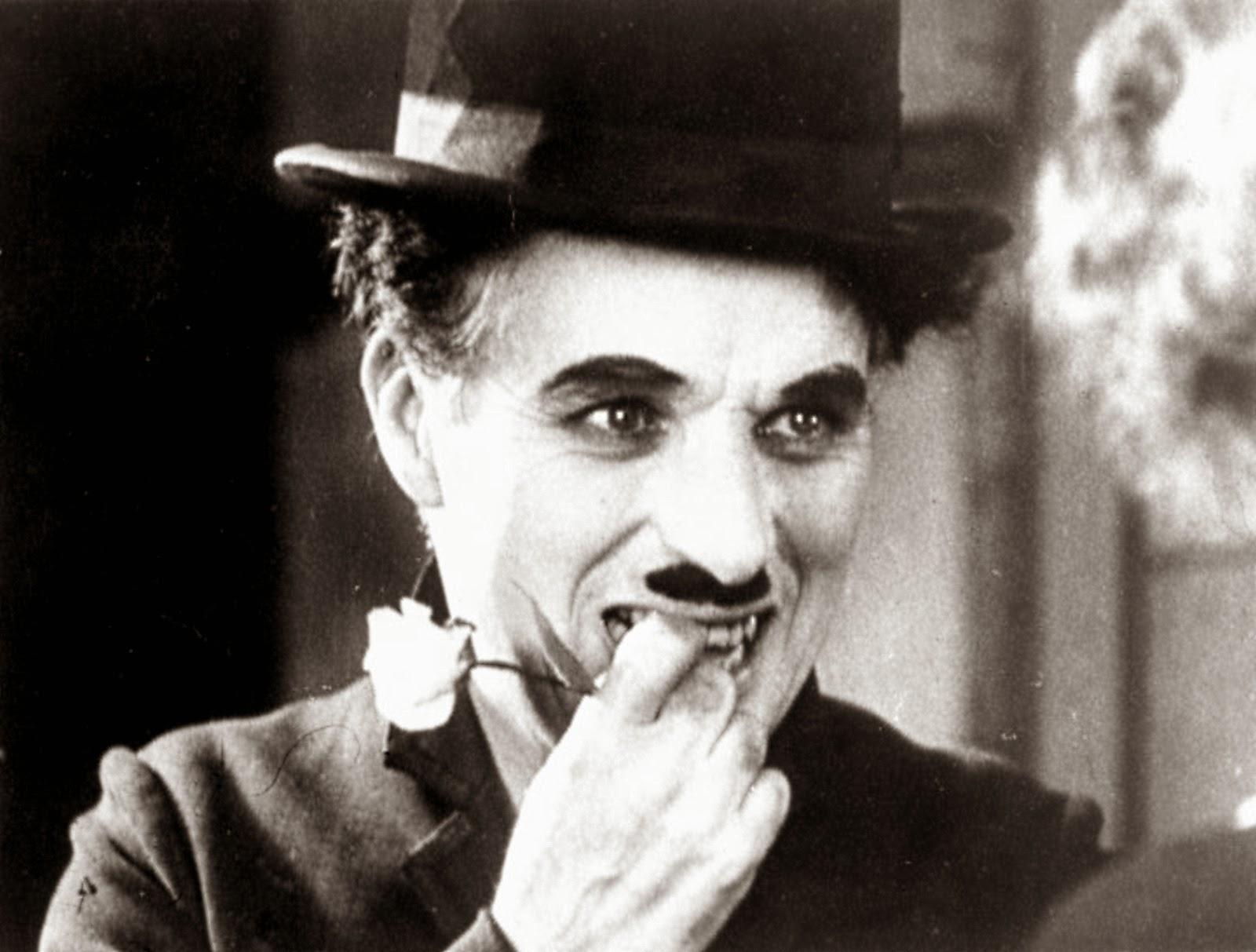 Charlie Chaplin Essay Chaplin Essay Alienation To Anomie In Charlie