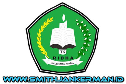 Lowongan TK Ridha Pekanbaru Juli 2018