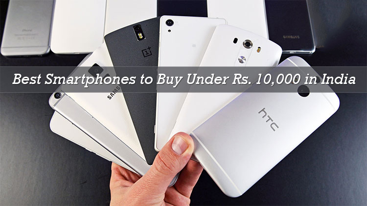 debbceb0a88 ... the latest Android Lollipop   Marshmallow OS and having a support for  4G connectivity. All of these mobiles are best sellers on websites like  Flipkart