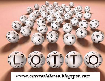 ONEWORLD LOTTO: MONDAY BABA IJEBU LOTTO RESULTS