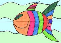 http://www.bonjourlesenfants.net/poisson-avril/dessin-poisson-avril.php