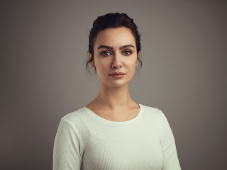 birce akalay kimdir,birce akalay biyografi,birce akalay sevgilisi,birce akalay vikipedi,birce akalay yeni sevgilisi,birce akalay instagram,birce akalay tv şovları,birce akalay kaç yaşında