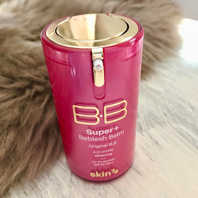 skin79-bb-cream-hot-pink-bimba-y-sus-cosas.com.jpg