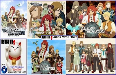 Tales of the Abyss, Film Tales of the Abyss, Anime Tales of the Abyss, Film Anime Tales of the Abyss, Jual Film Tales of the Abyss, Jual Anime Tales of the Abyss, Jual Film Anime Tales of the Abyss, Kaset Tales of the Abyss, Kaset Film Tales of the Abyss, Kaset Film Anime Tales of the Abyss, Jual Kaset Tales of the Abyss, Jual Kaset Film Tales of the Abyss, Jual Kaset Film Anime Tales of the Abyss, Jual Kaset Anime Tales of the Abyss, Jual Kaset Film Anime Tales of the Abyss Subtitle Indonesia, Jual Kaset Film Kartun Tales of the Abyss Teks Indonesia, Jual Kaset Film Kartun Animasi Tales of the Abyss Subtitle dan Teks Indonesia, Jual Kaset Film Kartun Animasi Anime Tales of the Abyss Kualitas Gambar Jernih Bahasa Indonesia, Jual Kaset Film Anime Tales of the Abyss untuk Laptop atau DVD Player, Sinopsis Anime Tales of the Abyss, Cerita Anime Tales of the Abyss, Kisah Anime Tales of the Abyss, Kumpulan Anime Tales of the Abyss Terbaik, Tempat Jual Beli Anime Tales of the Abyss, Situ yang Menjual Kaset Film Anime Tales of the Abyss, Situs Tempat Membeli Kaset Film Anime Tales of the Abyss, Tempat Jual Beli Kaset Film Anime Tales of the Abyss Bahasa Indonesia, Daftar Anime Tales of the Abyss, Mengenal Anime Tales of the Abyss Lebih Jelas dan Detail, Plot Cerita Anime Tales of the Abyss, Koleksi Anime Tales of the Abyss paling Lengkap, Jual Kaset Anime Tales of the Abyss Kualitas Gambar Jernih Teks Subtitle Bahasa Indonesia, Jual Kaset Film Anime Tales of the Abyss Sub Indo, Download Anime Tales of the Abyss, Anime Tales of the Abyss Lengkap, Jual Kaset Film Anime Tales of the Abyss Lengkap, Anime Tales of the Abyss update, Anime Tales of the Abyss Episode Terbaru, Jual Beli Anime Tales of the Abyss, Informasi Lengkap Anime Tales of the Abyss.