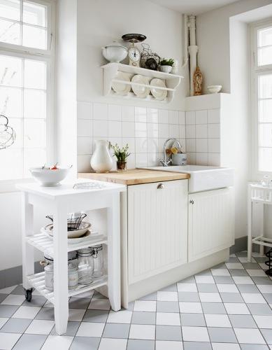 nordico y austero nordic and austere. Black Bedroom Furniture Sets. Home Design Ideas