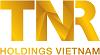 Dự án TNR Star Quế Võ