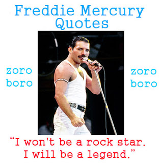 freddie mercury wife; freddie mercury interview; where is freddie mercury buried; freddie mercury lyrics; freddie mercury and queen; bohemian rhapsody quotes; freddie mercury quotes the show must go on; freddie mercury best lyrics; Bohemian Rhapsody Tabs (Guitar Solo) - Queen Tabs And Sheet; Queen - Bohemian Rhapsody (Guitar Solo) (Tabs And Sheet Music)Queen - We Will Rock You (Guitar Cover) (Chords & Key) (Guitar Lessons) Tabs & Sheet Music Queen Songs; queen we are the champions; we will rock you musical; queen we will rock you lyrics; we will rock you youtube; we will rock you lyrics meaning; queen we will rock you other recordings of this song; we will rock you mp3 download; five queen we will rock you; brian may; queen songs; roger taylor; queen we will rock you; queen bohemian rhapsody; queen youtube; queen album; queen a night at the opera; queen meaning; queen movie songs; queen songs download; queen film cast; marco canadea; queen awards; queen nicki minaj; queen movie youtube; jeffrey ho; queen 2013 songs learnguitar.guitartipstrick.com old song artist names; queen fan club members only; queens concert 2018; queen fan club jacky; bohemian rhapsody movie script; queen live archive; queen convention 2017; brian may; roger taylor; adam lambert queen; queen members; 10 Freddie Mercury Quotes. Motivational Quotes On Music; Freddie Mercury Quotes; freddie mercury teeth; freddie mercury movie; freddie mercury songs; freddie mercury mary austin; jer bulsara; freddie mercury quotes; freddie mercury last days; freddie mercury biografia; freddie mercury rami malek; freddie mercury live aid; queen crest; freddie mercury sister; freddie mercury home; freddie mercury facebook; freddie mercury living on my own mp3; freddie mercury mix; freddie mercury the great pretender mp3; freddie mercury let's turn it on; freddie mercury the great pretenders; freddie mercury the great pretender netflix; freddie mercury paul