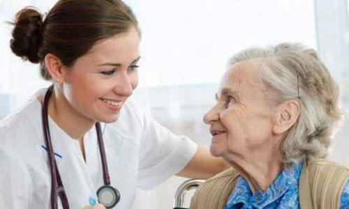 Gambar untuk Contoh Surat Lamaran Kerja Perawat Yang Baik dan Benar