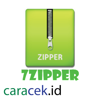 Download File 7Zipper 2021 Offline Apk