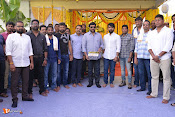 Ram Charan Movie Launch-thumbnail-3