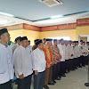 Bakomubin Banten Bangkitkan Ekonomi Berbasis Syariah