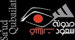 وصف وصورة الموقع