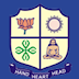 Vivekananda College Madurai Admission for UG and PG Degree Courses 2017-18