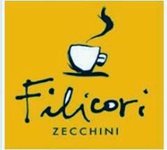 Caffè filicori zecchini