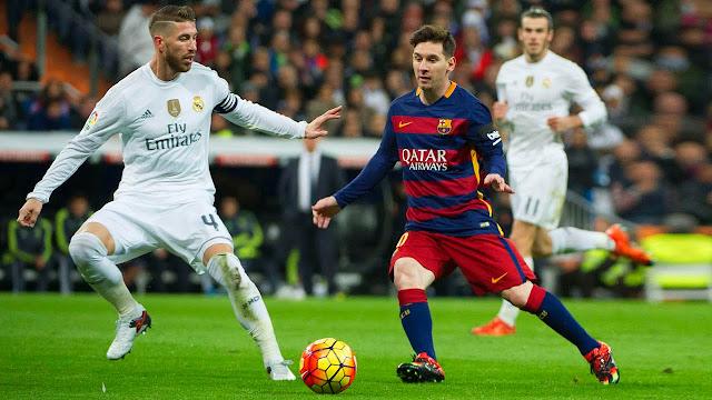 Nike se aferra al Barça para salvar su prestigio en Europa