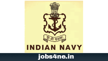 nausena-bharti-indian-navy-recruitment-for-btech-cadet-entry-scheme