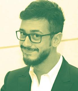 Saad Lamjarrad
