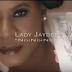 New Video   Lady Jaydee-Ndi Ndi Ndi