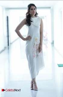 Raashi Khanna Latest Picture Shoot Gallery ~ Celebs Next