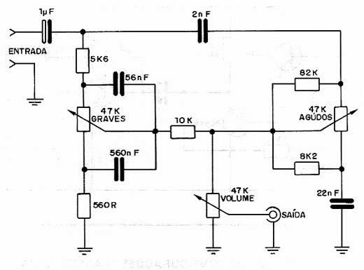 muchos circuitos electronicos  octubre 2013
