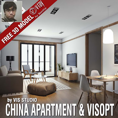 Free VISOPT SU