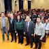 Unos 200 policías y guardias civiles de la provincia de Córdoba se forman sobre yihadismo integrista
