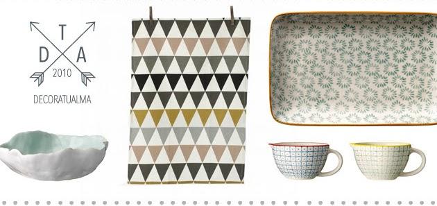 muebles online, ecommerce, decoratualma